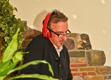 26 giu: DJ RENE' - Costume party 70-80-90
